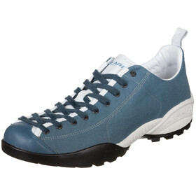 Scarpa Mojito SW Chaussures, ocean/white